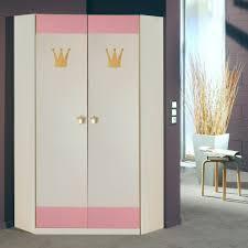 Wohnzimmerschrank Eiche Massiv Gebraucht Awesome Eckschrank Wohnzimmer Modern Contemporary Wohnzimmer