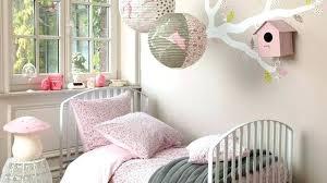 alinea chambre bebe fille chambre fille alinea alinea chambre bebe fille alinea chambre
