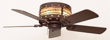 rustic ceiling fans with lights and remote dark coffee 56 ceiling fan with light kit and remote rustic prepare