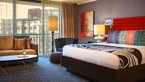 Map Of Hotels In Washington Dc by Dupont Circle Hotels Kimpton Hotel Madera Washington Dc