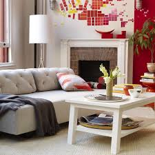 New Year Living Room Decorations by Setting Design And Decorating Goals For The New Year