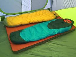 Exped Sim Comfort 5 Exped Megamat Duo 10 Review Outdoorgearlab