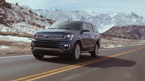 2018 ford expedition picture hd hd car wallpapers
