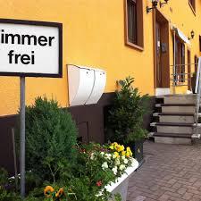 Pension Baden Baden Günstig übernachten Billige Unterkünfte In Forbach Gloveler