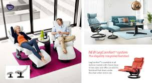 ekornes promotion save on stressless furniture u0026 recliners