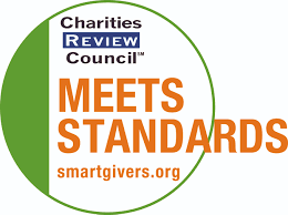 charity commitment letter charities review council access justice posted