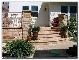 deck post covers stone decks home decorating ideas lmjb1lkmzp