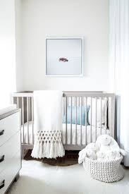 best 25 grey boy nurseries ideas on pinterest boy nurseries