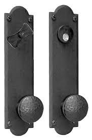 Exterior Door Knob Sets by Door Handles Exterior Door Handles Removalexterior Handlesets