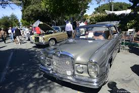 mercedes 280se coupe for sale auction results and sales data for 1968 mercedes 280 series