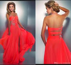 bright homecoming dresses dress yp
