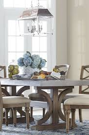 havertys dining room sets 16 best havertys furniture images on living room ideas