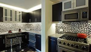 kitchen cabinet paint colors best 25 cabinet paint colors ideas