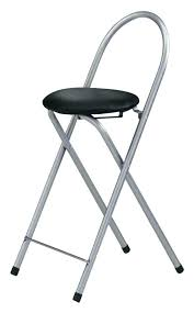 chaise bureau carrefour chaise bureau carrefour chaise de bureau carrefour chaise bureau