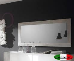 Deko Spiegel Esszimmer Einfach Wohnzimmer Spiegel Im Modelle Und Schöne Ideen Für Die
