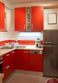 the kitchen is an important part of a house every home needs a