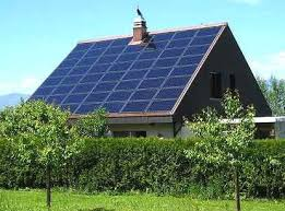 Best Green House Design Ideas Images On Pinterest Green House - Solar powered home designs
