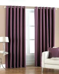 black and plum curtains captivating black and purple shower