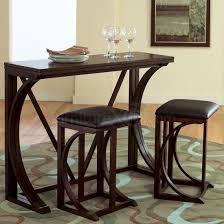 bar stool table set of 2 bar stool table set of 2 creepingthyme info