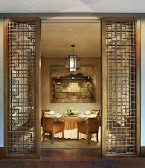 Best  Chinese Restaurant Ideas On Pinterest Chinese - Chinese interior design ideas