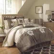 croscill bedding sets croscill bedding belk 4 piece croscill