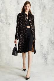 michael kors pre fall 2016 lookbook 26 rich bich fashion