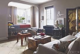 Masculine Bedroom Design Ideas Bedroom Awesome Masculine Bedroom Decor Home Decor Color Trends