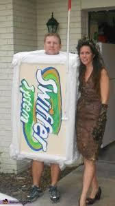 Captain Crunch Halloween Costume 55 Halloween Costume Ideas Couples Couple Halloween