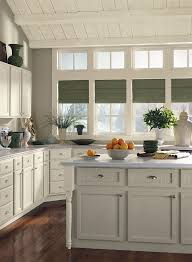 Kitchen Paint Ideas White Cabinets 51 Best White Walls Images On Pinterest Home Architecture And