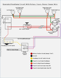 proton wira wiring diagram manual buildabiz me