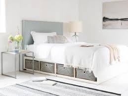 The  Best Images About Bedroom Beauties On Pinterest Urban - Bedroom beauties