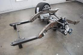 camaro subframe for sale 1967 camaro speedtech front subframe with front suspension cars