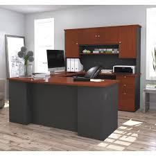 large corner desk office desk oak corner desk corner desk home office large office