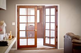 home depot doors interior awesome swinging double doors interior sliding french doors