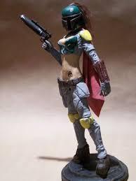 all boba fett armor stencils and templates boba fett costume and