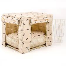 Puppy Beds Luxury Puppy Beds Puppy Beds Chelsea Dogs