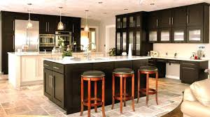 cost of custom kitchen cabinets best cost custom kitchen cabinets custom made kitchen cabinets cost