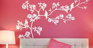 paint interior interior painting las vegas nv free estimates
