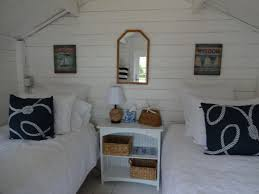 ideas about guest house house best 25 livable sheds ideas on small shed conversion