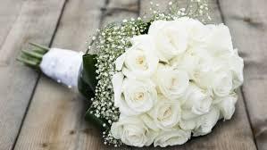 wedding flowers mississauga mississauga wedding venues four points by sheraton toronto