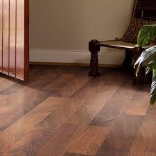 Glueless Laminate Flooring Decorating Using Captivating Discount Laminate Flooring For