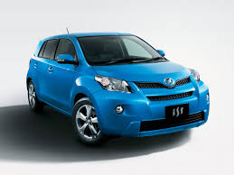 buy toyota ist in cyprus cheap used cars cyprus used cars cyprus