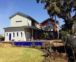 house for sale in waterfall country lifestyle estate 4 bedroom
