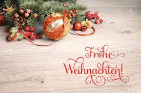 100 german wooden tree traditional dresdner