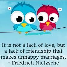 Wedding Quotes Nietzsche 22 Best Marriage Images On Pinterest Wedding Stuff Marriage And