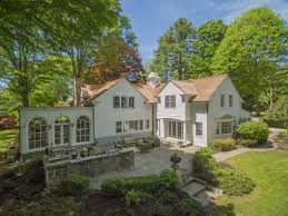 wyndham la belle maison floor plans la belle maison best click to collapse with la belle maison