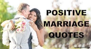 happy marriage quotes happy marriage quotes great zone