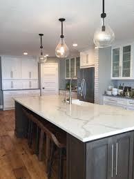 white kitchen countertop ideas kitchen countertops quartz kitchen design