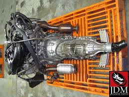 lexus crown motors used toyota crown parts for sale