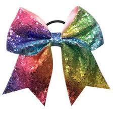 cheer bows uk shop cheerleading bows uk cheerleading bows free delivery to uk